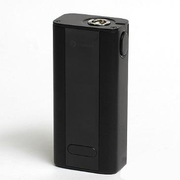 KIT - Joyetech CUBOID Mini 80W TC Box Mod Express Kit ( Black )