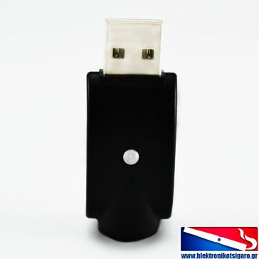 ΦΟΡΤΙΣΤΗΣ - Mini USB Φορτιστής για Minimal