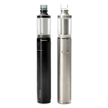 KIT - WISMEC Vicino ( Black )
