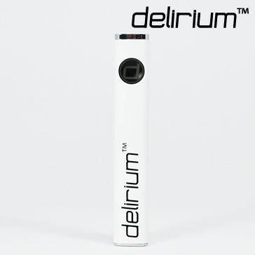 ΜΠΑΤΑΡΙΑ - delirium WHITE S1 Υψηλής ποιότητας μπαταρία