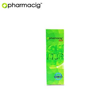 ΑΤΜΟΠΟΙΗΤΉΣ - 5x Pharmacig CLS BDC Atomizer Heads (1.6Ω)