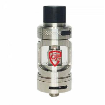 ΑΤΜΟΠΟΙΗΤΉΣ - Puff Avatar GT2 Pro-X 22mm Clearomizer ( Stainless )