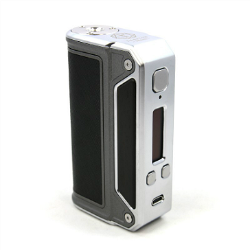KIT - LOST VAPE THERION DNA133 ( Black )