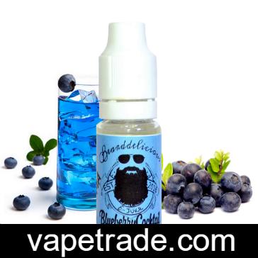 D.I.Y. - 10ml BEARDDELICIOUS eLiquid Flavor by Big Vape