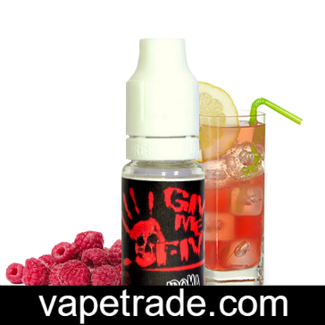 D.I.Y. - 10ml GIVE ME FIVE eLiquid Flavor by Big Vape