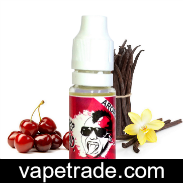 D.I.Y. - 10ml PUNKS NOT DEAD eLiquid Flavor by Big Vape