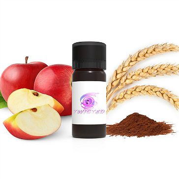 D.I.Y. - 10ml MUFFIN WOMAN eLiquid Flavor by Twisted Vaping