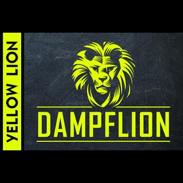 D.I.Y. - 20ml YELLOW LION eLiquid Flavor by Dampflion