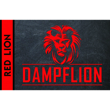 D.I.Y. - 20ml RED LION eLiquid Flavor by Dampflion