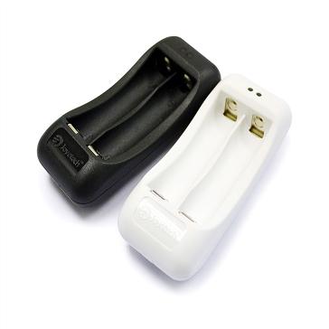 ΦΟΡΤΙΣΤΗΣ - Joyetech ICR10440 eCab Μπαταριών με USB Φορτιστή