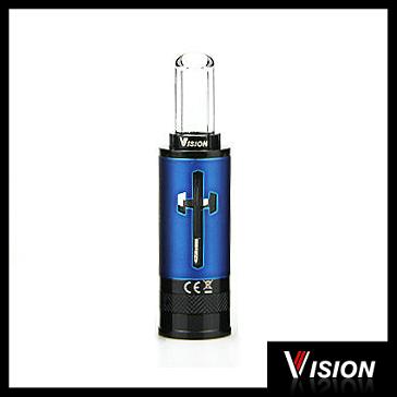 ΑΤΜΟΠΟΙΗΤΉΣ - V-Spot VDC Atomizer ( ΜΠΛΕ )