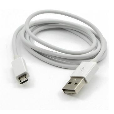 ΦΟΡΤΙΣΤΗΣ - High Quality Micro USB Charging Cable