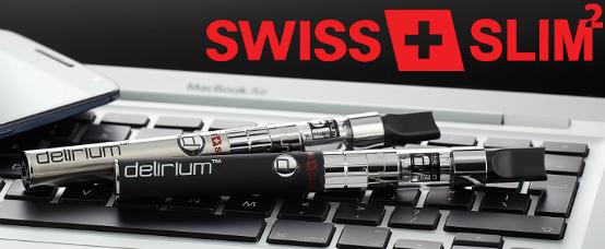 electronic cigarette, ecig, ecigarette, e sheesha, vape pen, delirium, e pen, starter kit