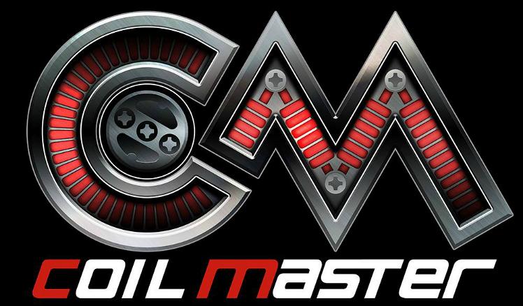 ΑΞΕΣΟΥΆΡ / ΔΙΆΦΟΡΑ - Coil Master DIY Coil Building Kit V2