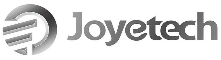 ΑΤΜΟΠΟΙΗΤΉΣ - JOYETECH eGo ONE 2.5ml TC Capable Sub Ohm Atomizer ( Black )