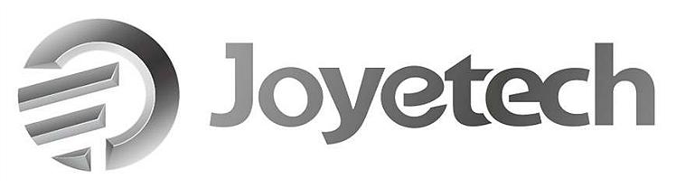 KIT - Joyetech CUBOID Mini 80W TC Box Mod Full Kit ( Silver )