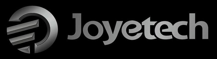 ΚΑΣΕΤΙΝΑ - JOYETECH EGO ONE V2 XL 2200mA ( BLACK )