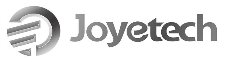 ΚΑΣΕΤΙΝΑ - JOYETECH EVIC BASIC EXPRESS ( BLACK )