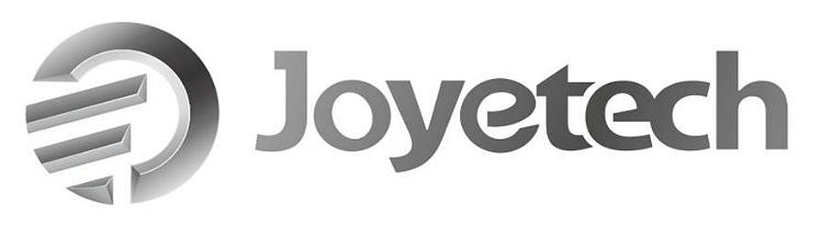 ΚΑΣΕΤΙΝΑ - JOYETECH EVIC BASIC EXPRESS ( STAINLESS )