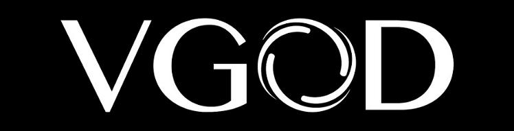 60ml CUBANO 6mg High VG eLiquid (With Nicotine, Low) - eLiquid by VGOD