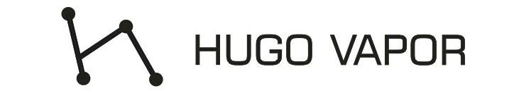 KIT - HUGO VAPOR BOXIN DNA75 TC Box Mod ( Black )