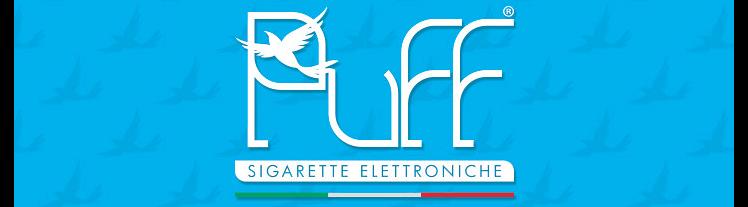 20ml PLATINUM RISERVA / DESERT 16mg eLiquid (With Nicotine, Strong) - eLiquid by Puff Italia
