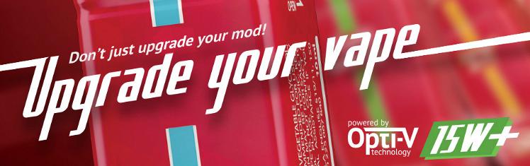 30ml LIQUA HP TUTTI FRUTTI 2mg 65% VG eLiquid (With Nicotine, Ultra Low) - eLiquid by Ritchy