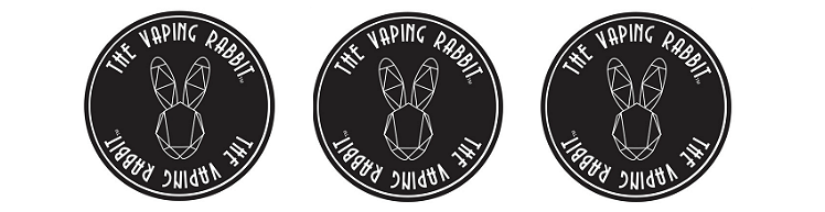 30ml CRUMBLEBERRY 3mg MAX VG eLiquid (With Nicotine, Very Low) - eLiquid by The Vaping Rabbit