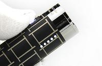 ΜΠΑΤΑΡΙΑ - VISION iNOW 2000mA 40W (BLACK) εικόνα 2