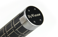 ΜΠΑΤΑΡΙΑ - VISION iNOW 2000mA 40W (WHITE) εικόνα 4