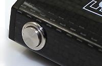 KIT - Aspire ESP 30W Sub Ohm VW  εικόνα 4