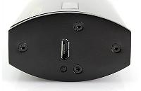 KIT - Aspire ESP 30W Sub Ohm VW  εικόνα 5