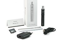 KIT - Joyetech eGo ONE Mini 850mAh Sub Ohm Kit ( Black ) εικόνα 1
