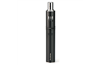 KIT - Joyetech eGo ONE Mini 850mAh Sub Ohm Kit ( Black ) εικόνα 2