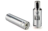 KIT - Joyetech eGo ONE Mini 850mAh Sub Ohm Kit ( Stainless ) εικόνα 3
