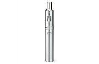 KIT - Joyetech eGo ONE Mini 850mAh Sub Ohm Kit ( Stainless ) εικόνα 2
