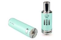 KIT - Joyetech eGo ONE Mini 850mAh Sub Ohm Kit ( Water Blue ) εικόνα 3