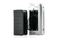 KIT - Pioneer4You IPV4 Sub Ohm 100W ( Stainless ) εικόνα 3