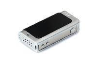 KIT - Pioneer4You IPV4 Sub Ohm 100W ( Stainless ) εικόνα 4