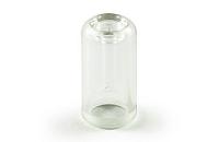 ΑΤΜΟΠΟΙΗΤΉΣ - KANGER Subtank Mini Bell Cap Glass Tank ( Clear ) εικόνα 1