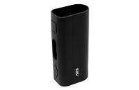 ΑΞΕΣΟΥΆΡ / ΔΙΆΦΟΡΑ - Eleaf iStick 20W / 30W Protective Silicone Sleeve ( Black ) εικόνα 1