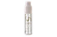 15ml CAMEL TOE / ORIENTAL TOBACCO 12mg eLiquid (With Nicotine, Medium) - eLiquid by Pink Fury εικόνα 1