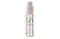 15ml CAMEL TOE / ORIENTAL TOBACCO 18mg eLiquid (With Nicotine, Strong) - eLiquid by Pink Fury εικόνα 1