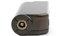ΚΑΣΕΤΙΝΑ - IPV MINI BOX 5-30W ( BLACK ) εικόνα 3