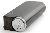ΚΑΣΕΤΙΝΑ - IPV MINI BOX 5-30W ( BLACK ) εικόνα 4