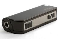 ΚΑΣΕΤΙΝΑ - IPV MINI BOX 5-30W ( BLACK ) εικόνα 2