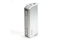 ΚΑΣΕΤΙΝΑ - IPV MINI BOX 5-30W ( SILVER ) εικόνα 1