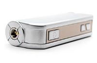ΚΑΣΕΤΙΝΑ - IPV MINI BOX 5-30W ( SILVER ) εικόνα 2