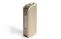 ΚΑΣΕΤΙΝΑ - IPV MINI BOX 5-30W ( GOLD ) εικόνα 1