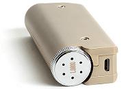 ΚΑΣΕΤΙΝΑ - IPV MINI BOX 5-30W ( GOLD ) εικόνα 4